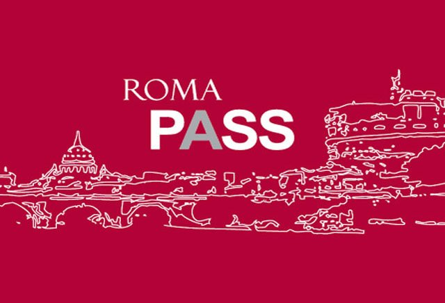 Should I get a Roma Pass?