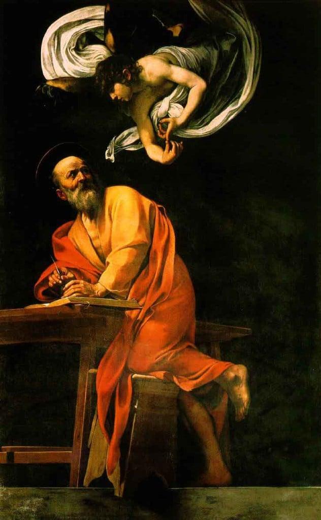 The_Inspiration_of_Saint_Matthew