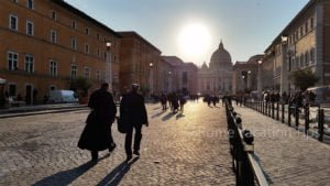 What should I see if I have only one day in Rome?