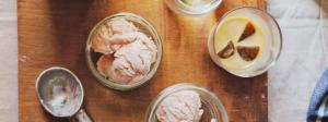 Learn how to make gelato