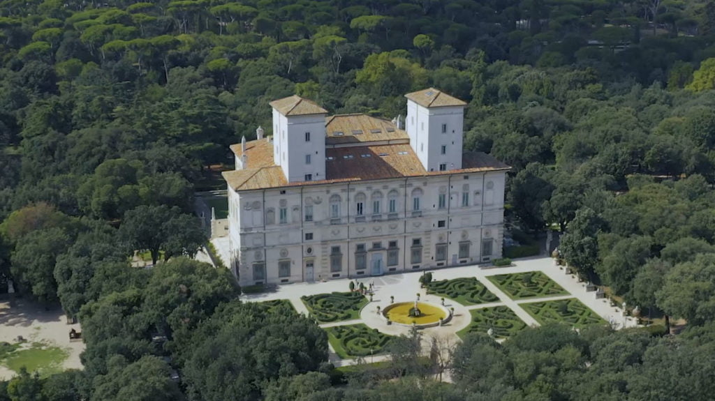 Borghese-Gallery-Rome-Vacation-Tips