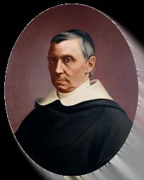 Father Joseph Mullooly